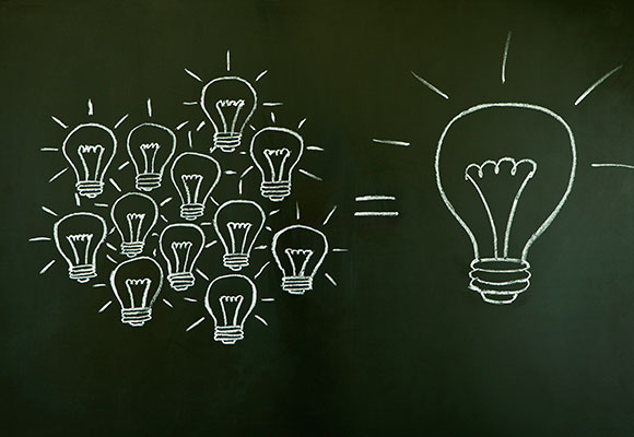 Patente Protección mejora en figura de modelo de utilidad